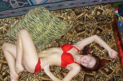 erotik kostenlos, kostenlose geile erotikvideos