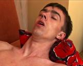 schwul boys homo pornobilder