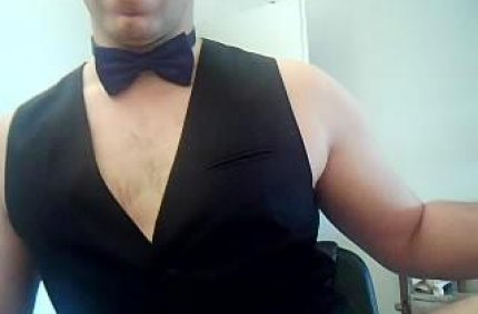 Fotos gepiercte Brustwarzen, schwulenclips unzensiert