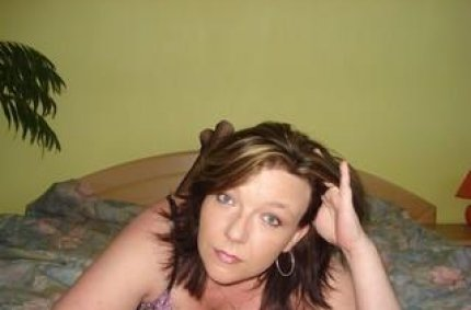 private webcam free, bild erotik
