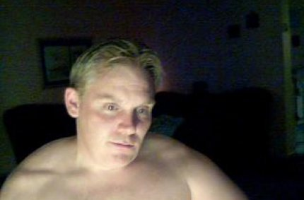 gay web cam chat, bisexuelle