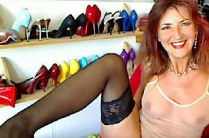 anal sexspielzeug, sex livecam