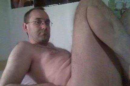 gay web chat, gay webcam community