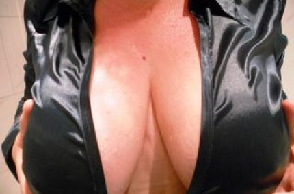 nassefotzen, galerie erotik