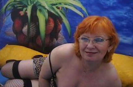 oralsex sexy, frei omas