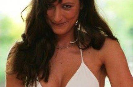 nackte muschi, sex webcam