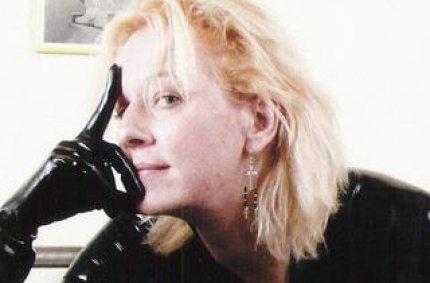free filme rasierte muschi, girl webcam