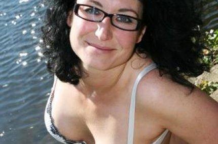 frauen nackt gratis, rassierte muschis