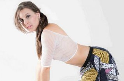 live webcams girls, sex muschi