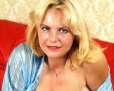 brust weiblich fotos