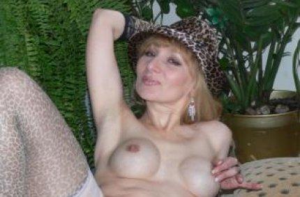 fotos frauen, feuchte vagina